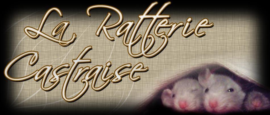 La Ratterie Castraise