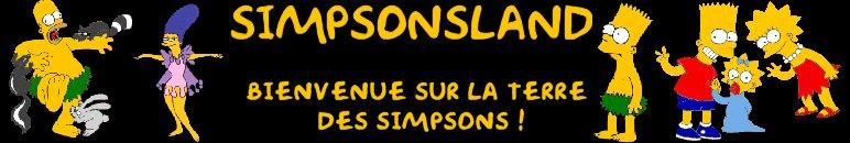 Simpsonland