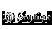 Kits graphiques