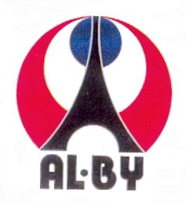 ALBY MINIATURES