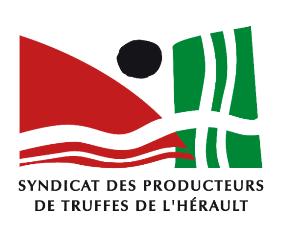 Syndicat des producteurs de truffes de l'hérault