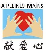 A Pleines Mains
