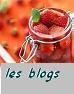 les blogs à croquer