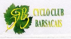 http://cycloclubbarsacais.e-monsite.com