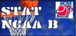 NCAA B