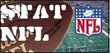 STAT. NFL