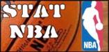 STAT. NBA
