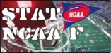 NCAA F
