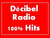 Décibel Web Radio