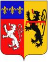 Comité Départemental de Liaison des Associations d'Anciens Combattants du Rhône