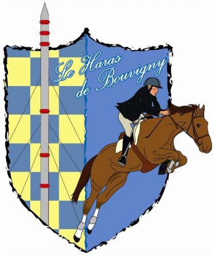 Haras-de-bouvigny