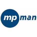 mp man mp3: