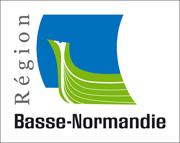logo_bassenormandie