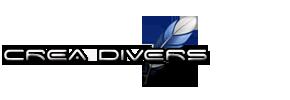 CREA DIVERS