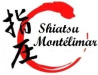 SHIATSU MONTELIMAR