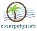 coeurpolynesie