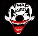Fragasso