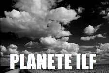 Planète ILF