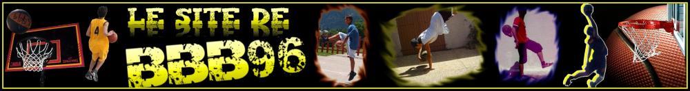 Le site de bbb96