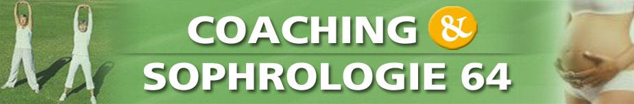 coaching et sophrologie 64 à anglet