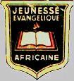 JEUNESSE EVANGELIQUE AFRICAINE DU TCHAD