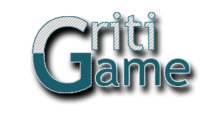 Critigame