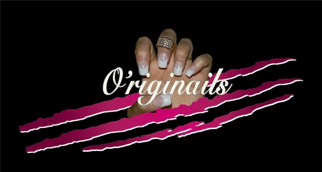 O'riginails