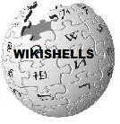 WIKIShells