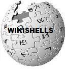 WIKIShells