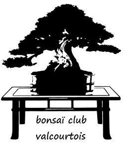 BONSAI CLUB VALCOURTOIS