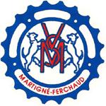 Vélo Sport Martignolais
