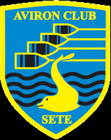Aviron Club du Bassin de Thau