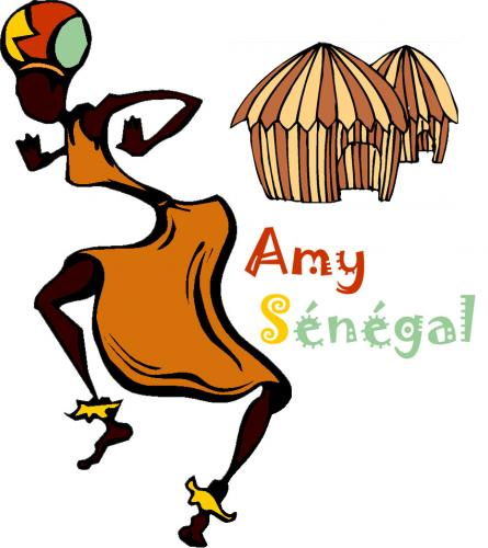 Association AMYSENEGAL