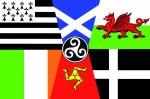 Freelanders : Kilt et culture bretonne