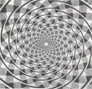 TPE:Illusions d'optique