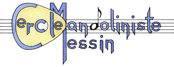 Cercle Mandoliniste Messin