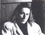 Jan Van Den Driessche, Artiste peintre