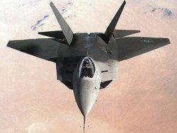 les avions militaires