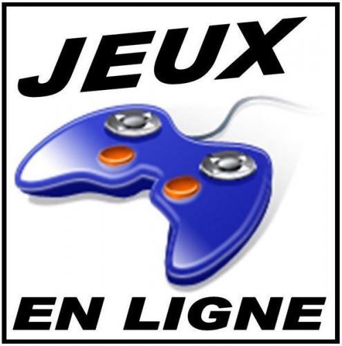 Jeux en ligne sexe