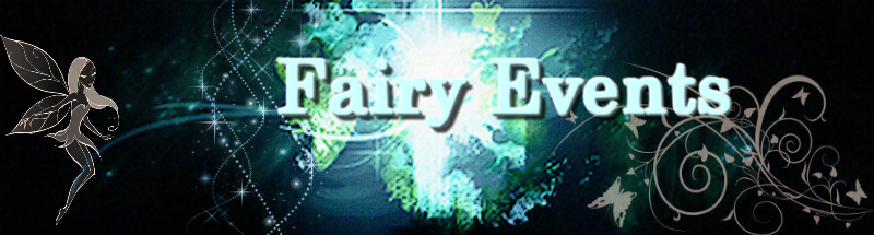 Fairy Events