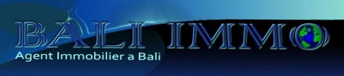 Bali-immo, acheter, vendre, terrains, maisons et villas en Indonésie. Investir a Bali.