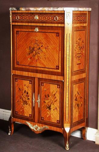 restauration de meubles et de sieges anciens. Black Bedroom Furniture Sets. Home Design Ideas