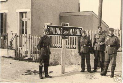 lib ration chalons sur marne 1944. Black Bedroom Furniture Sets. Home Design Ideas