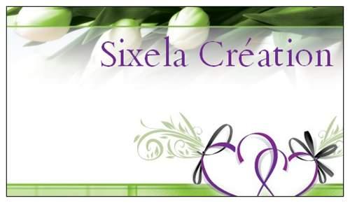 Sixela Création