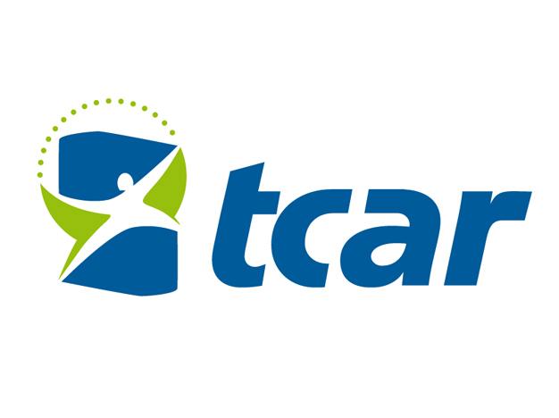 Le Réseau TCAR, Transport En Commun De L'agglomération Rouennaise 76000