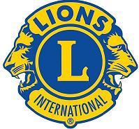 Lions Club de Longwy