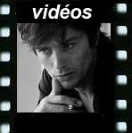 Partie vidéos du site : Alain Delon STARS 1861025936138086denis111-jpg-jpg