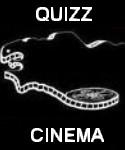 quizz cinéma