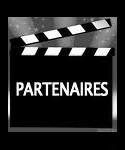 partenaires VIP