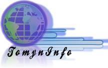 TomynInfo : Micro-Société de Réparation Informatique